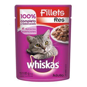 Calox-Whiskas-Pouch-Res-85-gr