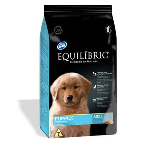 Total-Equilibrio-Puppies-Large-Breeds