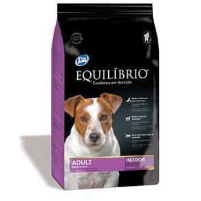 Total-Equilibrio-Adult-Small-Breeds-7.5-kg