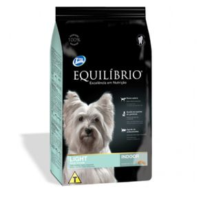 Total-Equilibrio-Light-Small-Breeds