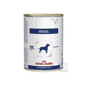 Royal-Canin-Renal-Dog-420g