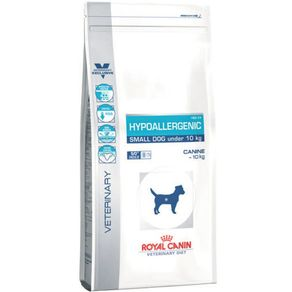 Royal-Canin-Hypoallegenic-Small-Breed-3.5kg