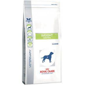 Royal-Canin-Weight-Control-Dog