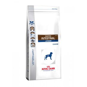 Royal-Canin-Gastrointestinal-Junior-Canine
