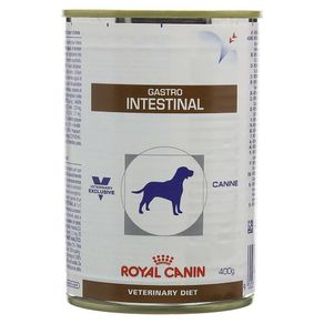 Royal-Canin-Gastro-Intestinal-Canine-400gr