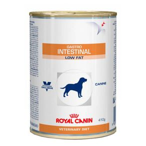 Royal-Canin-Gastro-Intestinal-Low-Fat-Canine-410gr