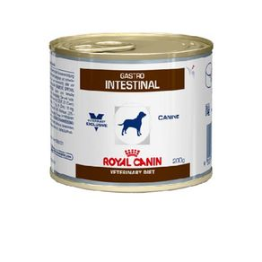 Royal-Canin-Gastro-Intestinal-Canine-200gr