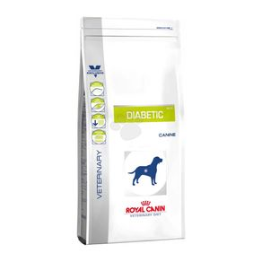 Royal-Canin-Diabetic-Canine-1.5kg