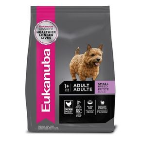 Eukanuba-Adult-Small---15-libras