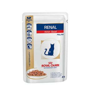Royal-Canin-Renal-Beef-Cat-Pouch-85gr