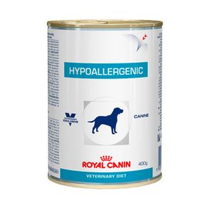 Royal-Canin-Hypoallergenic-Dog-400gr