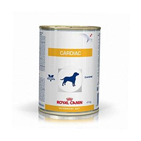 Royal-Canin-Cardiac-Dog-410gr