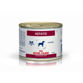 Royal-Canin-Hepatic-Canine-200-gr