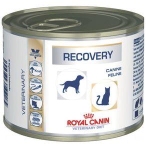 Royal-Canin-Recovery-FelineCanine-195g
