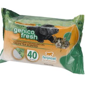 Ferplast-Genico-Fresh-Green-X-40