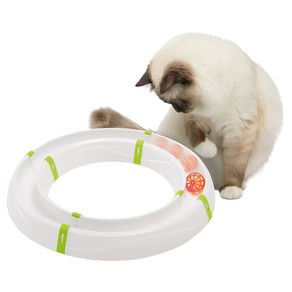 Ferplast-Magic-Circle-Gato
