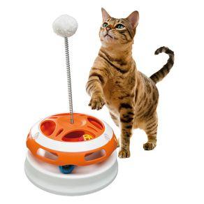 Ferplast-Vertigo-Gato