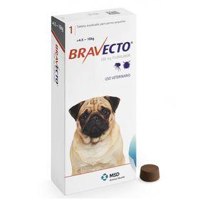 Bravecto-4.5-10KG