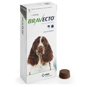 Bravecto-10-20kg
