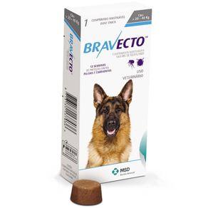 Bravecto-20-40kg