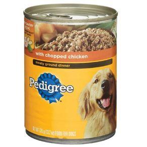Calox-Latas-Pedigree-Chunky-Chicken-375-gr