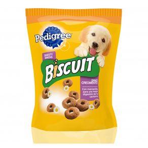 Calox-Snack-Pedrigree-Biscuit