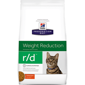 Hills-Prescription-Feline-rd-4lb