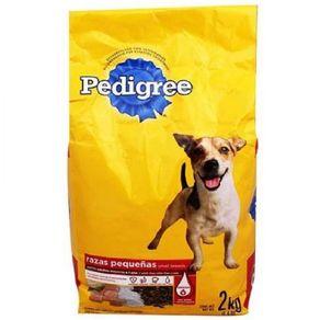 Calox-Pedigree-Razas-Pequeñas-2kg
