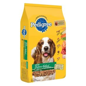 Calox-Pedigree-Balance-Natural-Adulto-4-kg