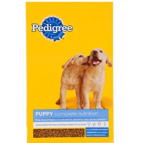Calox-Pedigree-Original-Puppy