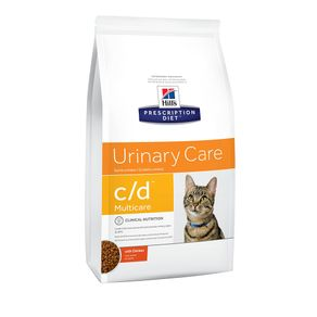 Hills-Prescription-Feline-cd-4lb