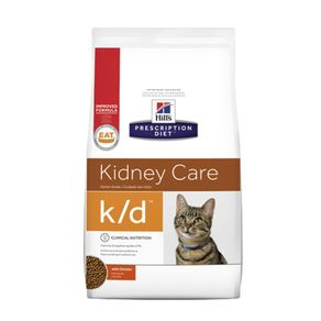 Hills-Prescription-Feline-kd-4lb