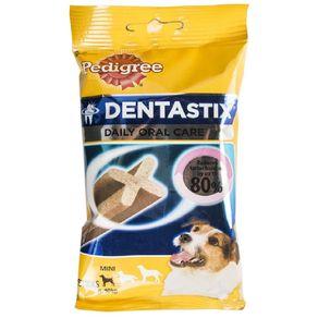 Pedigree-Dentastix-Mini-170-gr