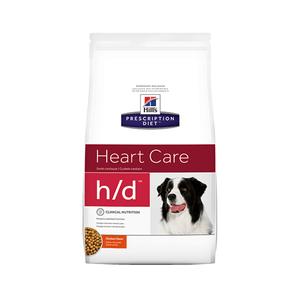 Enfermedad-Cardiaca-hd