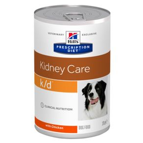 Hills-Prescription-Canine-kd-Lata-370gr