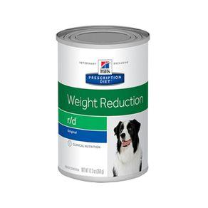 Hills-Prescription-Canine-rd-370gr