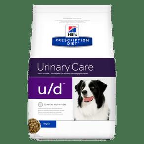 Hills-Prescription-Canine-ud-8.5lb