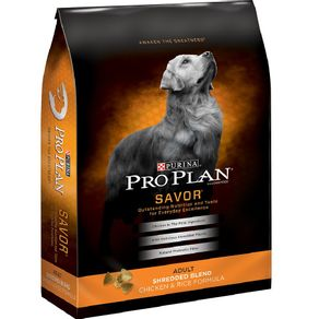 Purina-Pro-Plan-Savor-Adult-Chicken-and-Rice