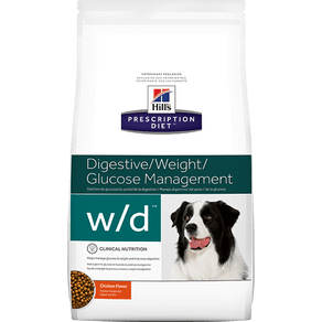 Hills-Prescription-Canine-wd-8.5lb