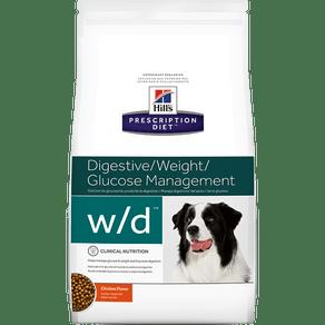 Hills-Prescription-Canine-wd-8.5lb