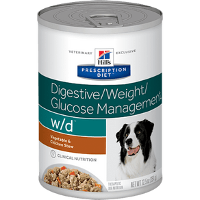 Hills-Prescription-Canine-wd-12onz