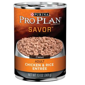 Pro-Plan-Savor-Adult-Chicken-and-Rice-Dog