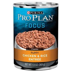 Pro-Plan-Focus-Puppy-Chicken-Rice-369g