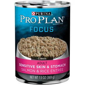 Pro-Plan-Focus-Adult-Sensitive-Skin-and-Stomach