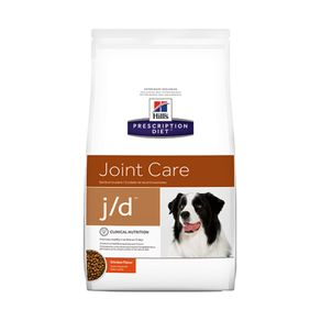 Hills-Science-Diet-Joint-Care-12.5kg