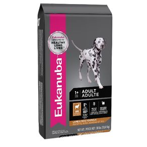 Eukanuba-Ligth-Adult-Lamb-Rice-30-lb
