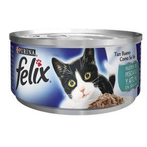 Felix_Filetes_de_Pescado_y_Atun_en_Salsa_156gr