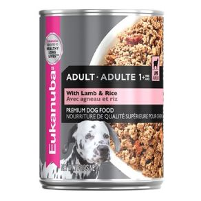 Eukanuba-Adult-Lamb----Rice-369gr