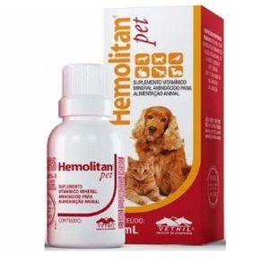 Vetnil-Hemolitan-Pet-60-ml-Gotas