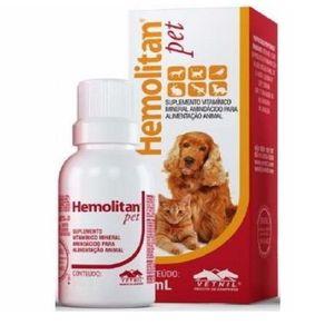 Vetnil-Hemolitan-Pet-60-ml-Gotas
